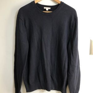 Gap 💯 Cotton Sweater